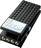 Roland FV-50H Mono High-impedance Volume Pedal