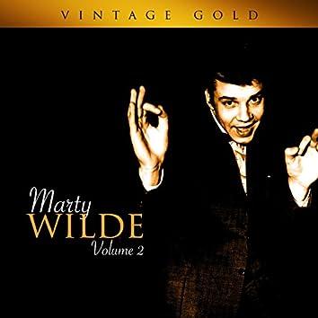 Vintage Gold, Vol. 2