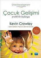 COCUK GELISIMI / Child Development