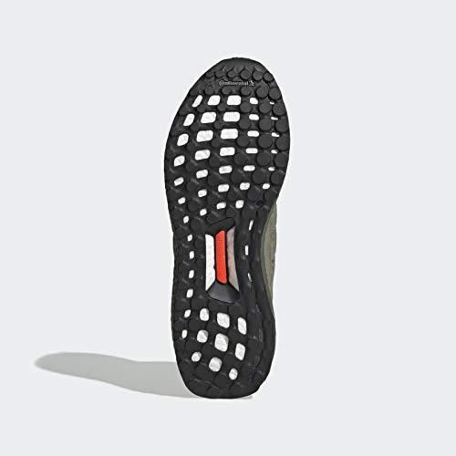 Adidas Ultraboost S&L Zapatillas de Running Hombre
