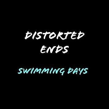 Swimming Days