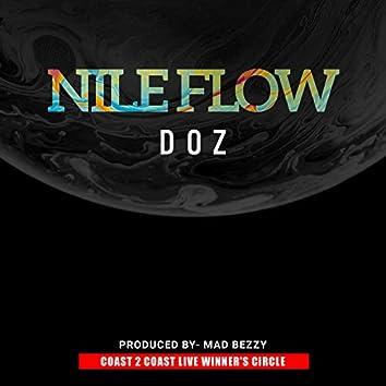 Nile Flow