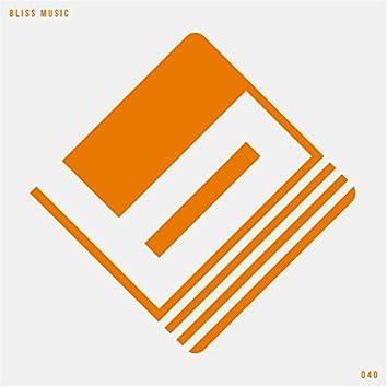 Bliss Music, Vol. 40
