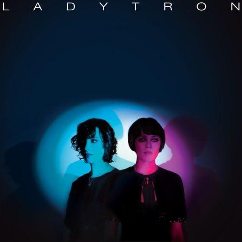 Ladytron