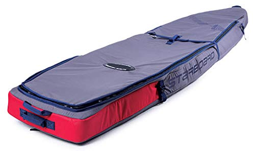 Starboard Travel Board Bag 14' Narrow