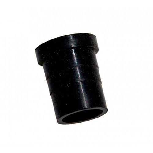 Stöpsel Ersatzteil für Verdampfer / Vaporizer Hülle Vaponic