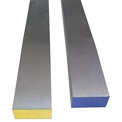 Indefinitely Topics on TV Ground Flat Stock Steel 1Inwx36Inl