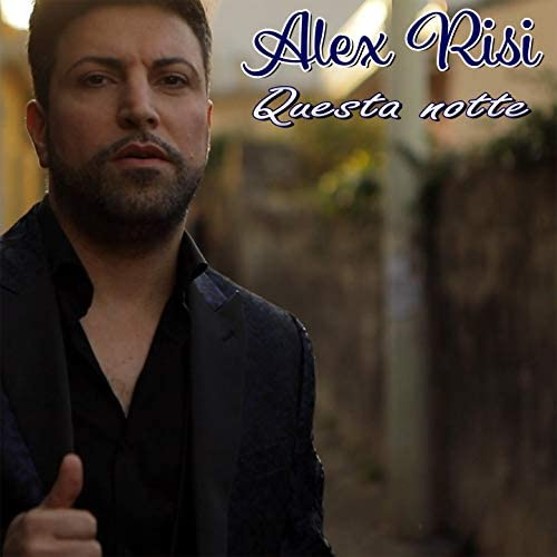 Alex Risi