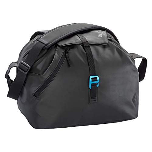 Black Diamond Gym Solution 35 l sac