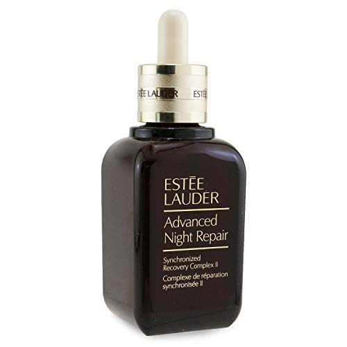 Estee Lauder Advanced Night Repair 75 ml Siero Antirughe Notte Unisex