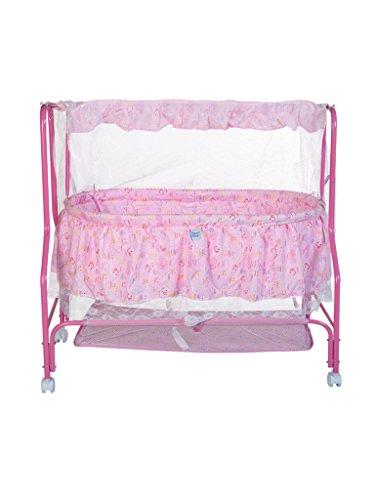MeeMee Baby Cradle Product Image