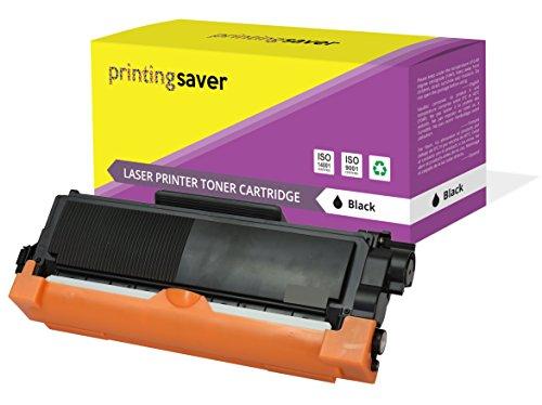 Compatible Toner Cartridge for Dell E310dw E514dw E515dw E515dn