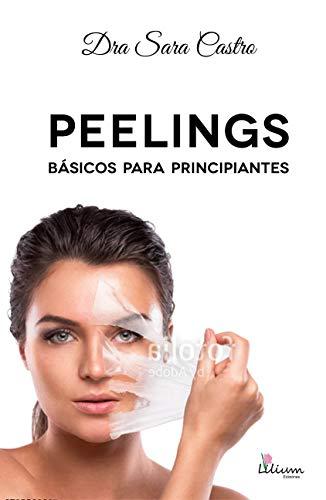 PEELINGS: básicos para principiantes (Spanish Edition)