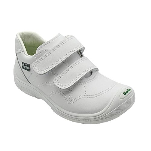 Gorila 54100 Fresh - Zapato Casual niño/niña, Adaptaction