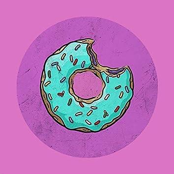 """""""Donut"""""""