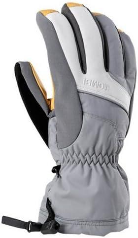 Kombi Women's Exodus Gloves