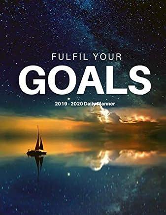 Calendario Serie B 2020 15.Amazon Com Gol Crafts Hobbies Home Books