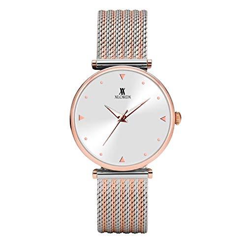 Reloj - MarquisJacobs - Para Mujer - YB0261