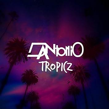 TropicZ