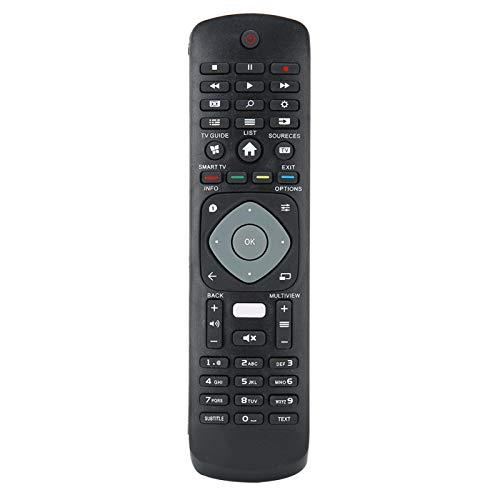 zhuolong 10m/33ft TV TV TV Afstandsbediening Controller Vervanging voor Philips NETFLIX