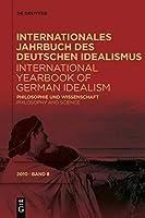 Internationales Jahrbuch Des Deutschen Idealismus / International Yearbook of German Idealism: Philosophie Und Wissenschaft / Philosophy and Science
