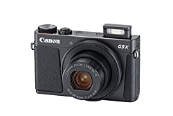 Good Overall Compact Camera for Videographers and Photographers