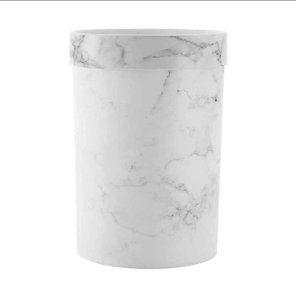 mart Tedyy Trash Can Discovery Dustbin Durable Max 77% OFF Li Large Simple Family