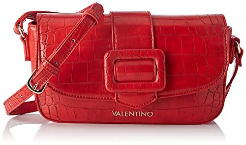 Valentino Pauleen, Esquel. para Mujer, Rojo, Einheitsgröße