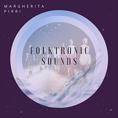 Folktronic Sounds
