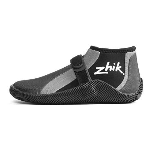 Zhik ZK SeaBoot 900 Sealed Sailing Botas y Botes Negros Unisex