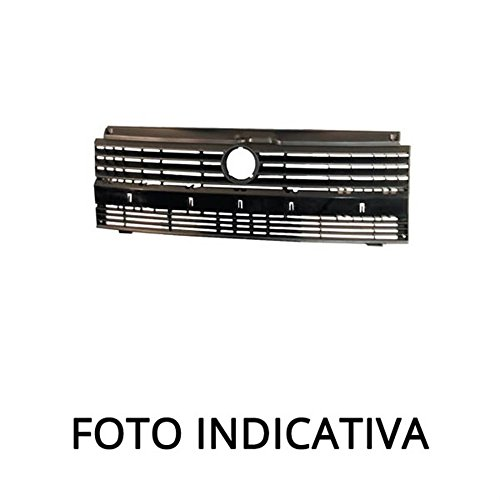 SERRATURA SINISTRO FIAT 500 F 500 L 500 R