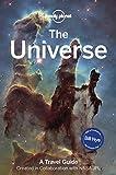 The Universe - 1ed - Anglais