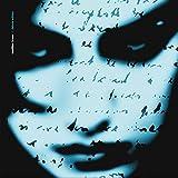 Brave (+Brdvd) - Marillion