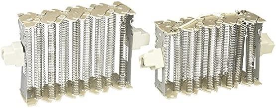 Fisher / Paykel 395583 Kit Element 220/240V Dx1,SLIVER