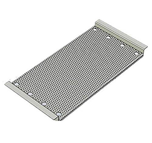 Magma Products 10-956R, Anti Flare Screen, Right, Newport LS Gas Grill Gas Grills Natural