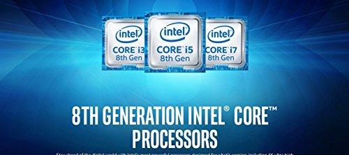 Memory PC Intel i9-9900K 8X 3.6 GHz, 32 GB DDR4, 480 GB SSD + 2000 HDD, Intel UHD Graphics 630, Windows 10 Pro 64bit