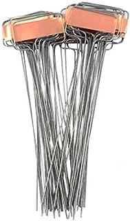 "Ugold - The Original 30 Per Pack Garden Plant Copper Label (10"" x 2.6"")"