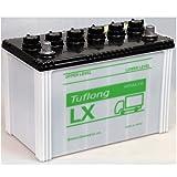 HITACHI [ 日立化成株式会社 ] 国産車バッテリー [ Tuflong LX ] GL 105D31L