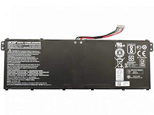 Acer Predator Helios 300 (PH317-51) Original Akku 48Wh AC14B8K 15,2V