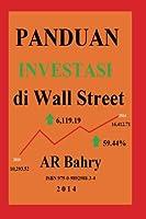 Panduan Investasi Di Wall Street