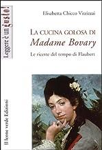 Mejor Opera Madame Bovary