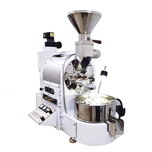 Automatic Coffee bean Roaster