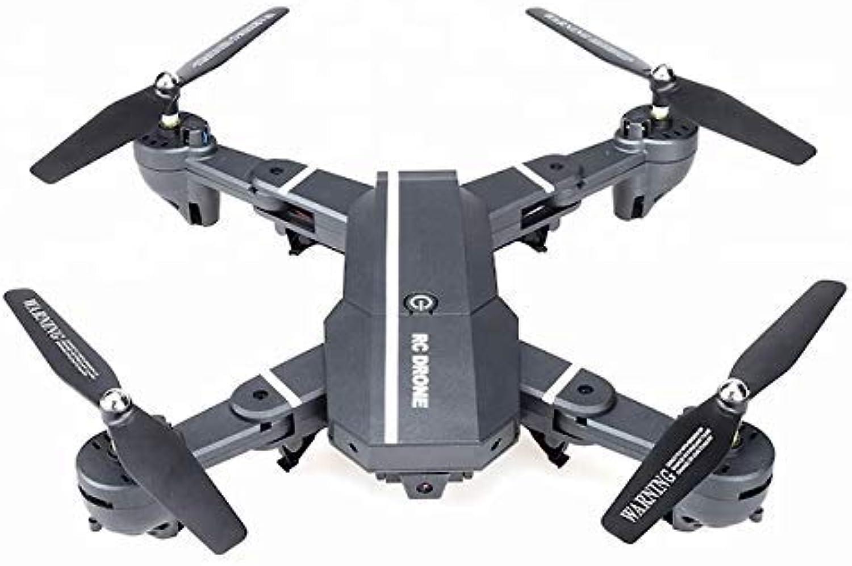 marcas en línea venta barata RC Drone Drone Drone Smart - Drone Plegable  Hay más marcas de productos de alta calidad.