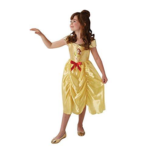 Rubie's Costume Disney Officiel La Belle et la Bête pour Enfants