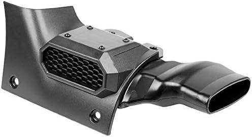F150 snorkel _image0