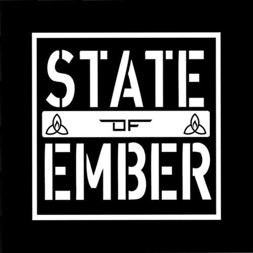 State of Ember