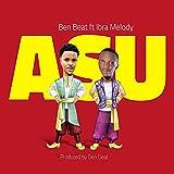 Asu (feat. Ibra Melody)