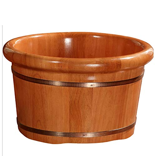 Learn More About Foot Massager Home Massage Foot Bath Barrel, Fumigation Bucket, Health Bucket