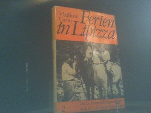 Bd. 2. Bezaubernde neue Erlebnisse mit Pferden.