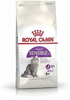 ROYAL CANIN FELINE HEALTH NUTRITION SENSIBLE 2 KG